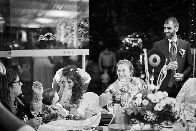 foto non in posa matrimonio la ginestra