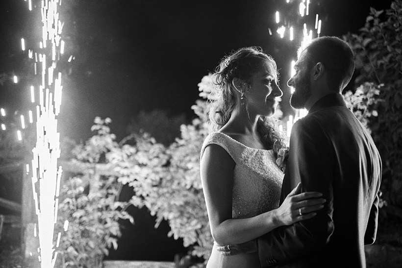 emozioni matrimonio la ginestra