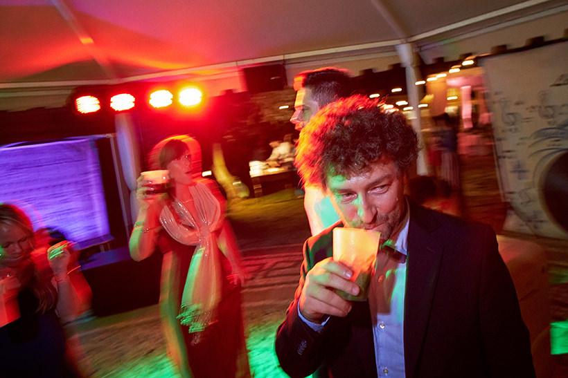 festa balli matrimonio la ginestra
